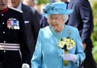 «Исламское государство» нападет на королеву