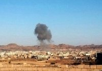 Саудовская Аравия случайно разбомбила союзников в Йемене