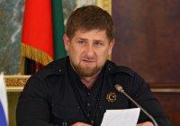 Рамзан Кадыров соболезнует в связи с ДТП в Гудермесе