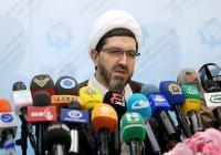 В Иране вручат премию «Халяль Медиа»