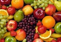 Ученые опровергли пользу фруктов как диетического продукта