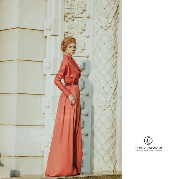 Телезвезда гордится тем фактом, что именно в ее родном Татарстане так дружат 2 религии, ислам и христианство
