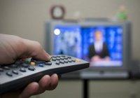 15 августа в республике стартует предвыборная агитация в СМИ