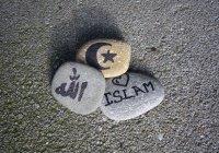 12 фактов об исламе, которых вы, возможно, не знали