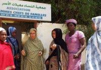 Мусульманка получит Нобелевскую премию мира