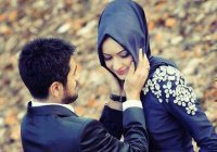 Как должен муж-мусульманин относиться к жене?