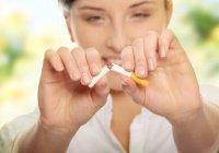Ученые открыли бактерии, способные избавить от никотиновой зависимости