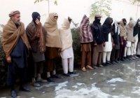 «Талибан» шокирован жестокостью ИГ