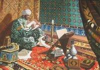 Исламская медицина: качественно, бесплатно, для всех