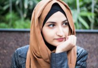 Мусульмане Эстонии не верят в запрет паранджи
