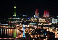 В Баку хотят ввести налог на Facebook и WhatsApp