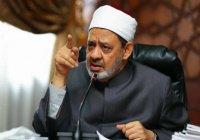 Аль-Азхар назвал легализацию проституции «сатанинской»