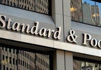 Исламским банкам придется преодолеть макроэкономику