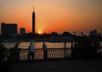 Фетва против акции «Земля не впитывает кровь» вышла в Каире