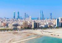 Бахрейн — счастливый билет в пост-нефтяную экономику?