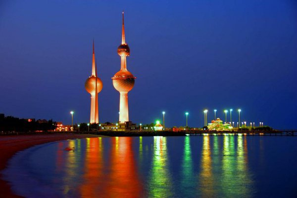 Министерство вакууфов Кувейта распорядилось прекратить деятельность больше чем 15 имамов мечетей