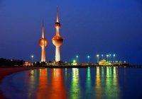 В Кувейте уволили 15 имамов