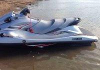 В Башкирии при катании на гидроцикле утонули двое мужчин и один ребенок