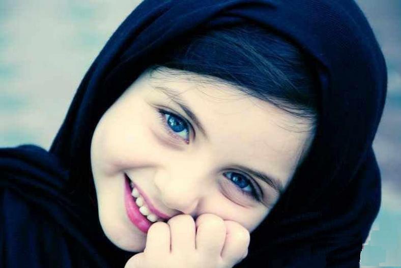 Популярные мусульманские имена для девочек