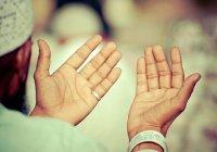 «Закят» запустил акцию «Накорми нуждающегося»