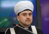 Российские мусульмане начали экономить на хадже