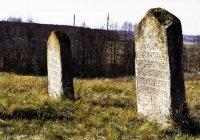 Дозволенно ли хоронить умерших повторно в старой могиле?