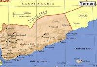 В Йемене атакован порт Ходейда