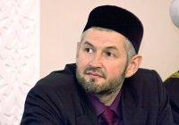 В Казани пройдут Четвертые Якуповские чтения