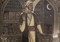 Почитайте исламскую философию