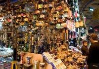 Дозволено ли по исламу торговать во время пятничного намаза?