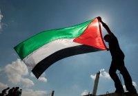ООН: Израиль должен изменить отношение к Палестине