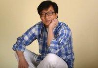 Джеки Чан снимет последний фильм в мусульманской стране