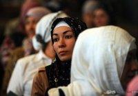 Первый азиатский форум лидеров-мусульманок проходит в Бишкеке