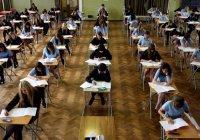 Мусульманские школы показали лучшую успеваемость