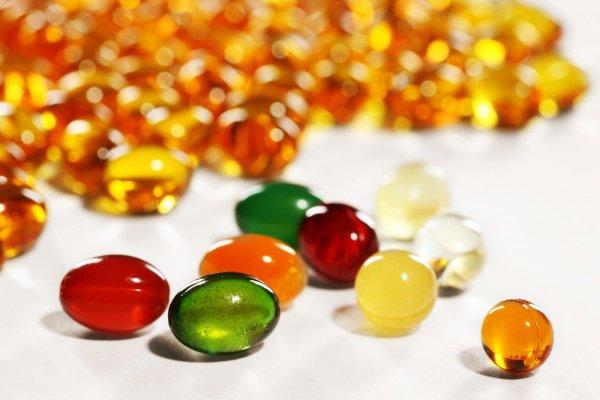 Можно ли мусульманину принимать лекарства в желатиновых капсулах?