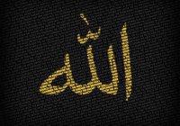 Нуждается ли Аллах в нашем поклонении?