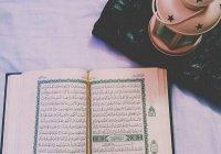 2 самых эффективных способа искупления грехов