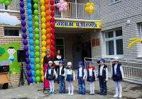 Рустам Минниханов находится с рабочим визитом в Бугульме