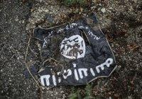 В Малайзии арестовали 10 террористов ИГ