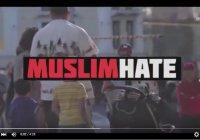 Простые австралийцы не стали мириться с нападками на мусульманку