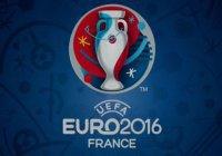 Стал известен состав сборной России на матчи Евро-2016