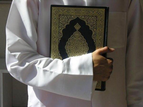 Особенность мусульманской толерантности
