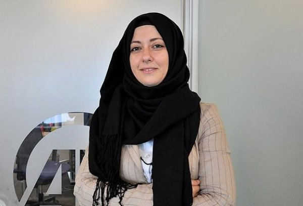 Активисты хотят положить конец насилию в Аракане