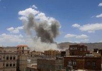 Под саудовскими бомбами в Йемене погибли 43 мирных жителя