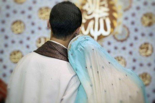 Мифы супружеской жизни или о чем плачет мусульманка?