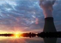 Вузы РФ и Египта подготовят экспертов для АЭС