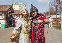 Этноконфессиональный фестиваль пройдет в Казани
