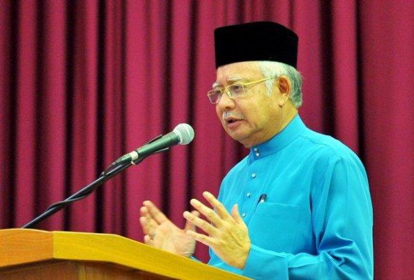 Малайзия отказалась защищать геев