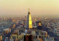 Саудовским вирусом заразились 50 человек