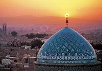 Стоит ли ждать милости Аллаха, не соблюдая предписаний Ислама?